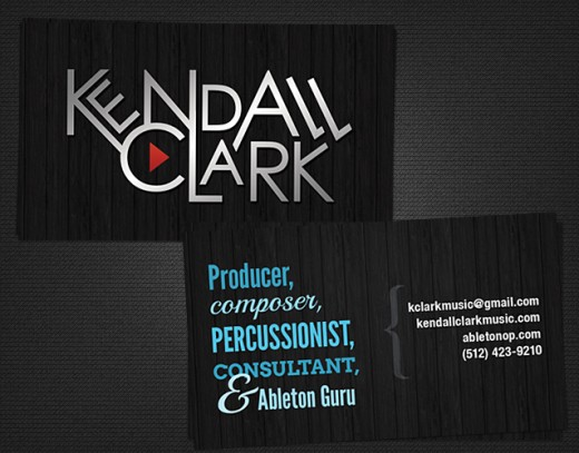 Business cards kendall fl image collections card design and card business cards kendall fl image collections card design and card business cards kendall miami image collections reheart