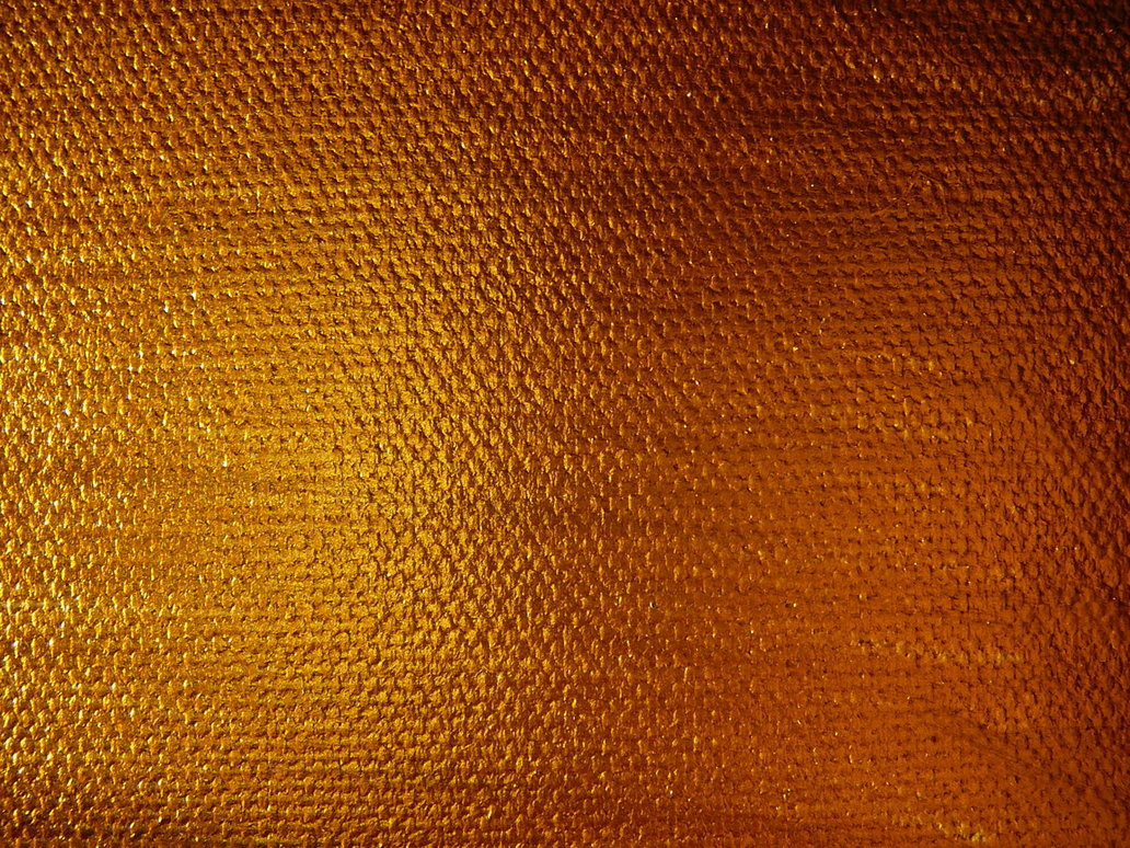 23 High Resolution Shiny Gold Texture Designs ColorLava