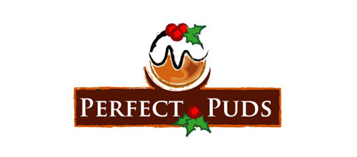 Perfect Puds