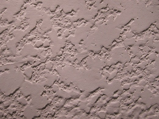 30 high quality stucco textures designs colorlava Exterior wall plaster design
