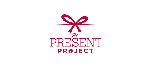The Present Project