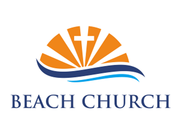 beach-church