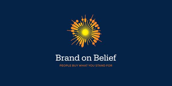 Brand on Belief