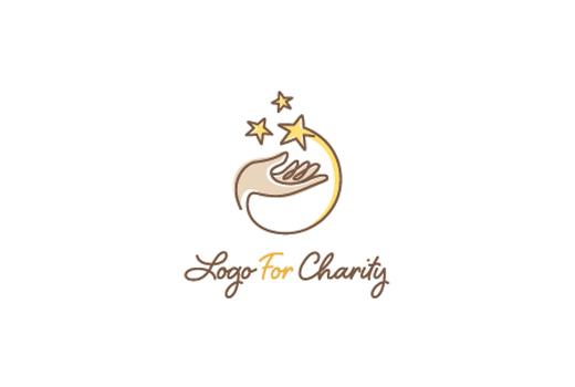 Star Logo Designs