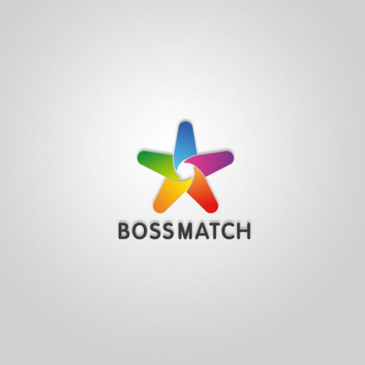Bossmatch