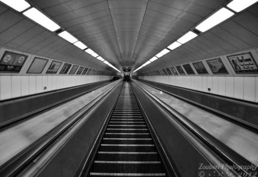 Budapesti Metro 2.0