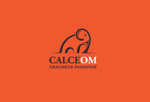 Calceom