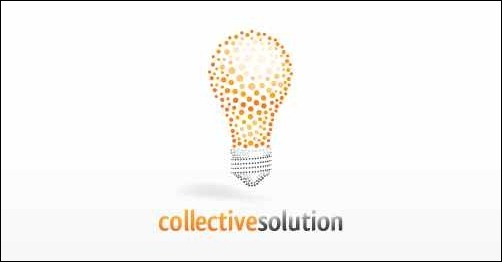 Collective Solution