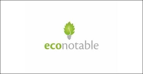 Econotable