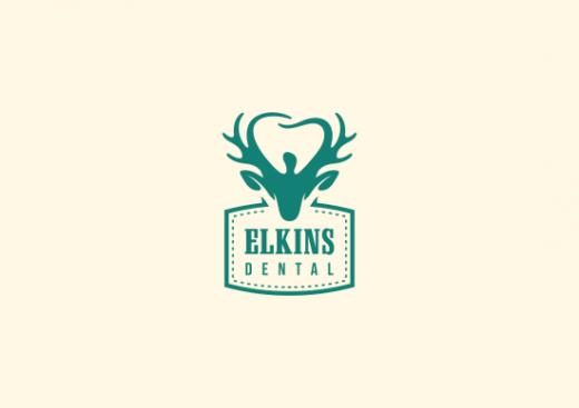 Elkins Dental