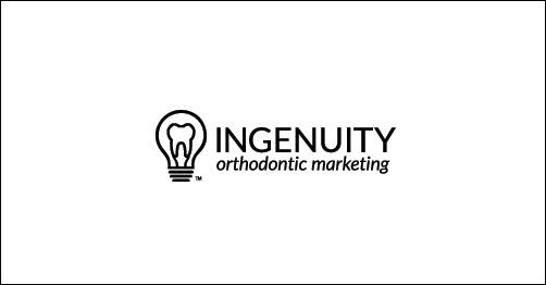 Ingenuity Orthodontic Marketing