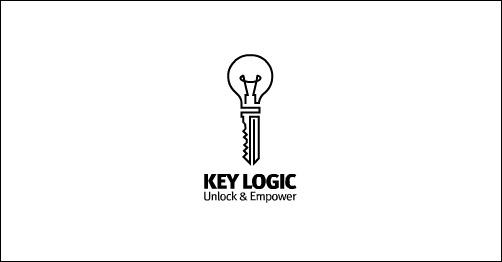 Key Logic