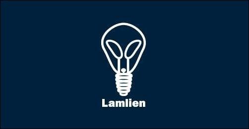 Lamlien (.com)