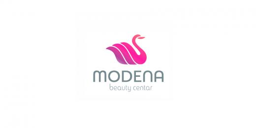 Modena beauty centar