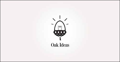 Oak Ideas