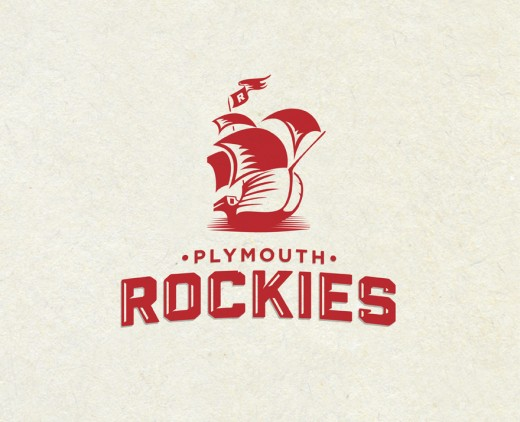 Plymouth Rockies