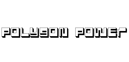Polygon Power