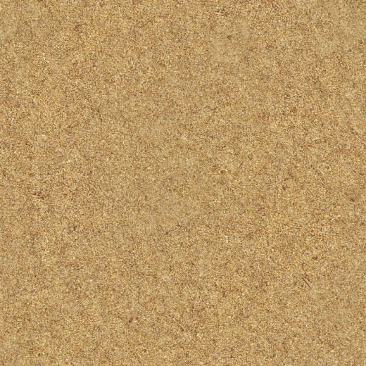 Seamless Desert Sand Texture - free sand texture designs