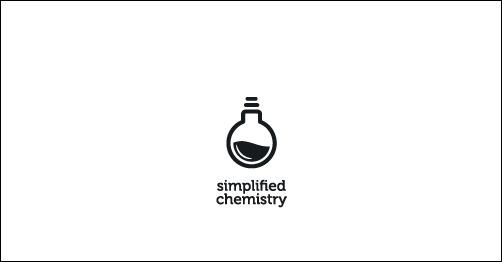 Simplified Chemistry (Wip)