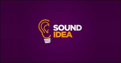 Sound Idea