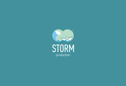 Storm production