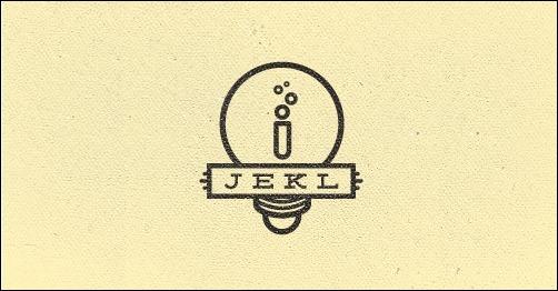 Team JEKL