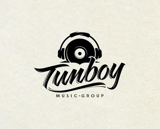 Tunboy 1