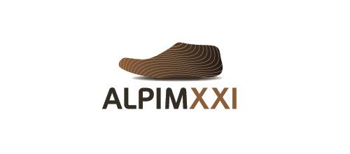 ALPIM XXI