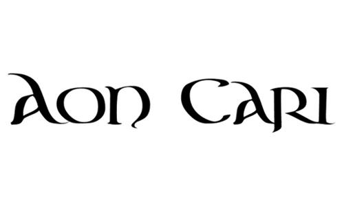 Aon Cari Celtic
