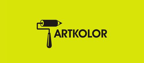 ArtKolor
