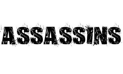 Assassins Dub