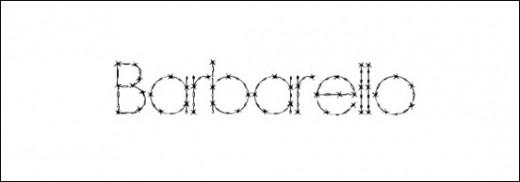 Barbarello