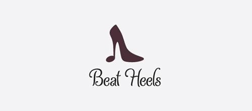 Beat Heels – WIP