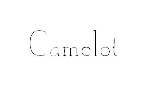Camelot