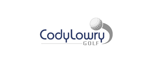 Cody Lowry Golf