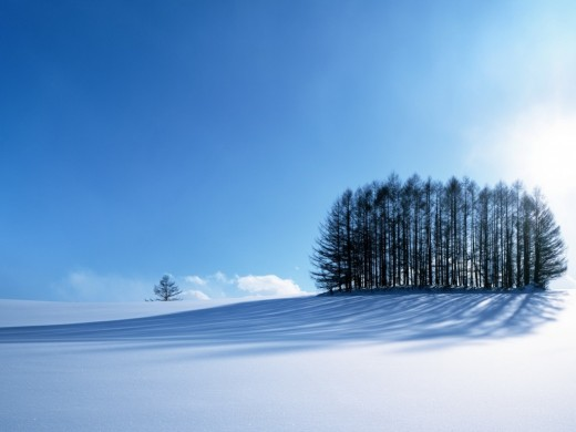 Cold wallpapers and stock photos