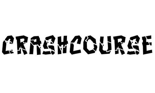 CrashcourseBB