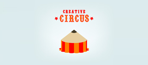 Creative Circus