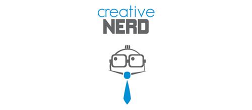 CreativeNerd