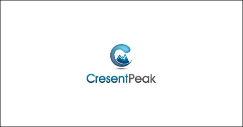 CresentPeak
