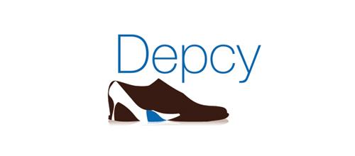 Depcy