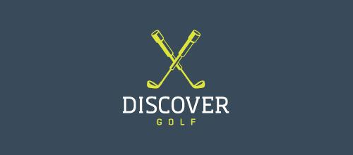 Discover Golf