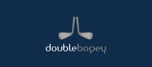 Double Bogey