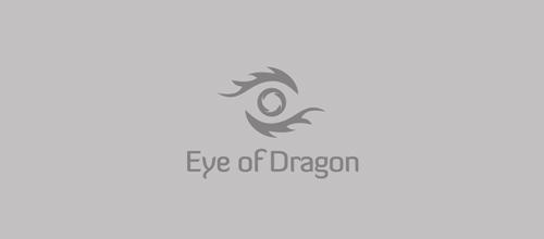 Eye of Dragon