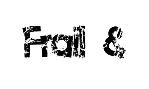 cracked font illustrator