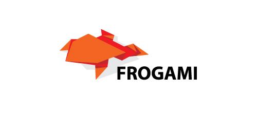 Frogami
