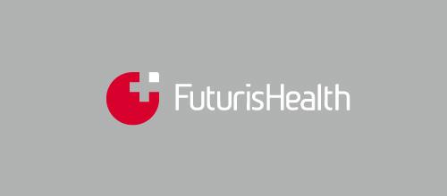 Futuris Health