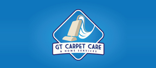 GT Carpet Care