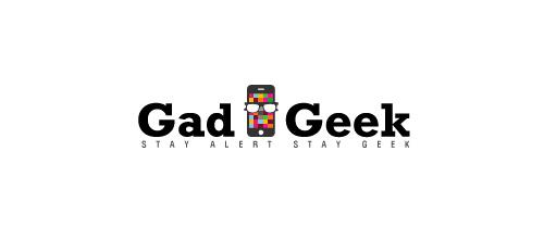 Gad Geek
