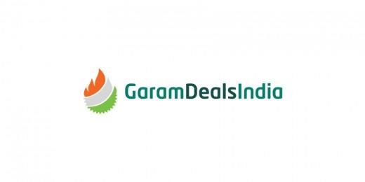 GaramDealsIndia